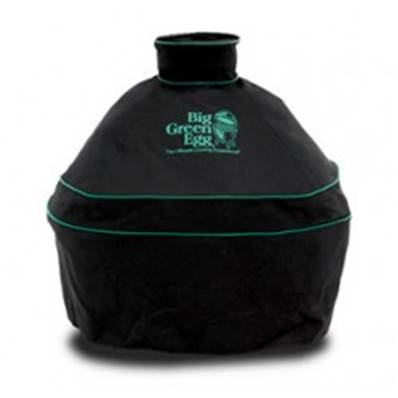 Big Green Egg housse Mini et Minimax